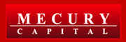 Mecury Capital (S) Pte Ltd logo 2